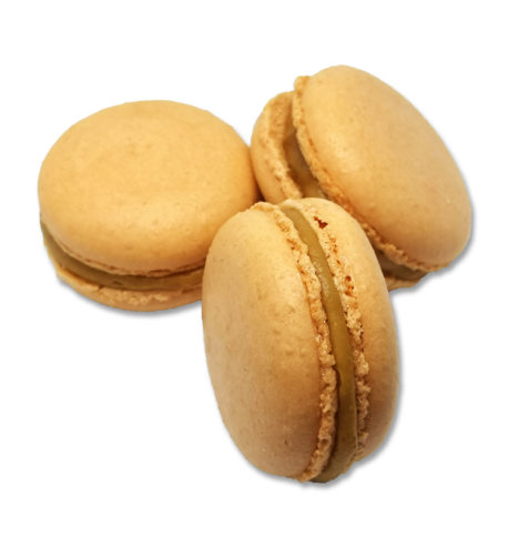 attachment-https://eclairaffair.nl/wp-content/uploads/2019/12/macaron_caramel-458x493.jpg