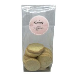 Biscuit sable diamond