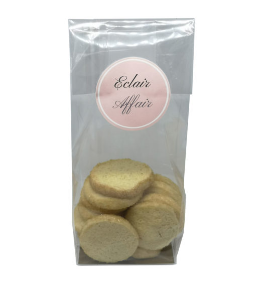 Biscuit sable diamond