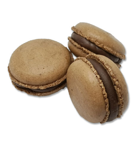attachment-https://eclairaffair.nl/wp-content/uploads/2020/06/macaron_chocolade-458x493.jpg