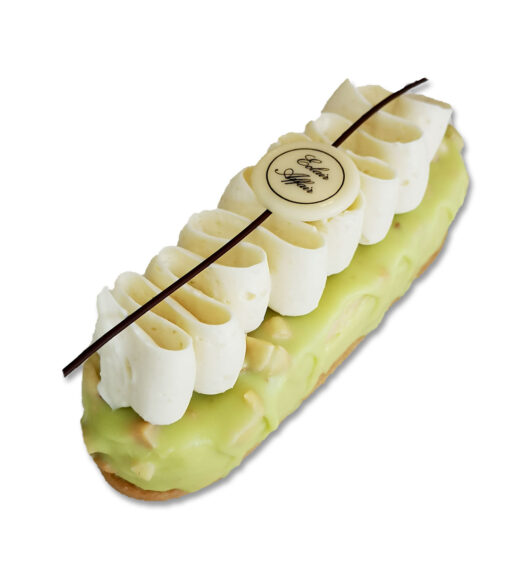Tarte Key Lime